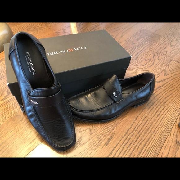 Bruno Magli Shoes | Mensbruno Magli